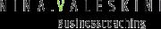 Individuelle Weiterbildung | Nina Valeskini Businesscoaching